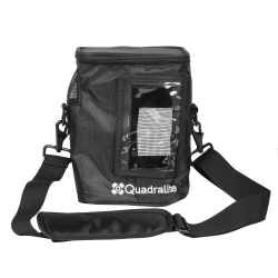 Quadralite Geanta Pentru Quadralite Atlas/godox Ad