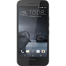 Resigilat Htc One S9 16gb Lte 4g Gray Rs125028487-