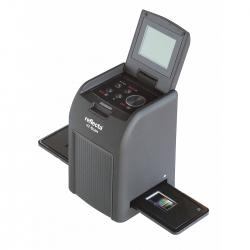 Reflecta Scanner X7-scan