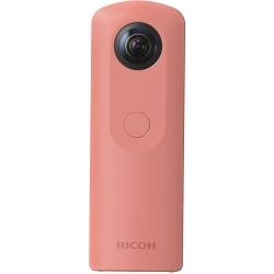 Ricoh Theta Sc - Camera 360  Roz