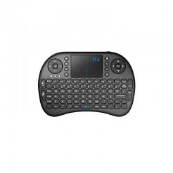 Rii Rtmwk08pbt - Mini Tastatura Bluetooth Rii I8+