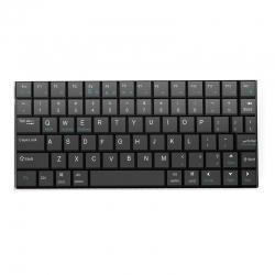 Rii Rtmwk09bt - Mini Tastatura  Bluetooth  Ultra S