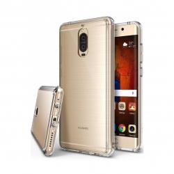 Ringke Fusion - Husa Pentru Huawei Mate 9 Pro  Cle