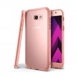 Ringke Fusion - Husa Pentru Samsung Galaxy A3 (201