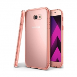 Ringke Fusion - Husa Pentru Samsung Galaxy A5 (201