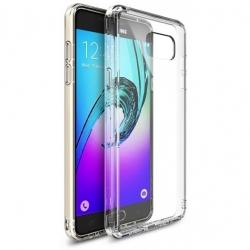 Ringke Fusion - Husa Pentru Samsung Galaxy A7 (201