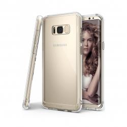 Ringke Fusion - Husa Pentru Samsung Galaxy S8 Plus