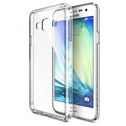 Ringke Husa Samsung Galaxy A5 Ringke Fusion Crysta