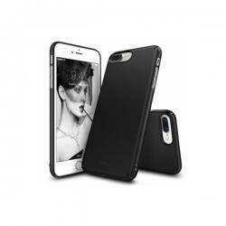 Ringke Husa Slim Pentru Iphone 7 Plus  Negru