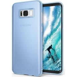 Ringke Slim - Husa Pentru Samsung Galaxy S8  Frost