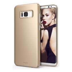 Ringke Slim - Husa Pentru Samsung Galaxy S8 Plus