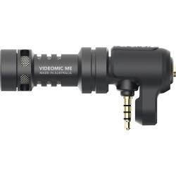 Rode Microfon Videomic Me Rs125026571-4
