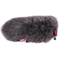 Rode Microphones Deadcat Go - Protectie Vant