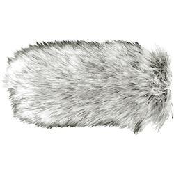 Rode Microphones Deadcat - Protectie Vant