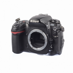 Sh Nikon D300 + Grip - Sh125037376