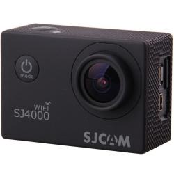 Sjcam Sj4000 - Camera Video Sport  Full Hd  1080p