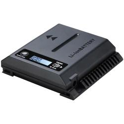 Smdv Briht Sb-01 - Acumulator Pentru Briht-360