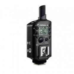 Transceiver Ttl Smdv Flashwave 4 Pentru Canon
