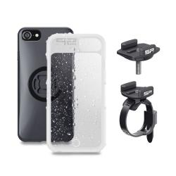 Sp Connect Suport Bicicleta Pentru Iphone 7/7s//6