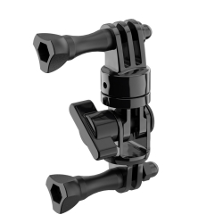 Sp Pov Swivel Arm Mount - Prindere Pivotanta