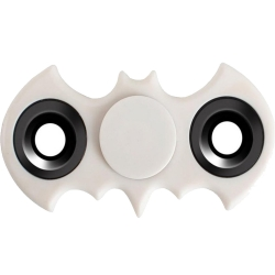 Star Fidget Spinner Batman - Jucarie Antistres - A