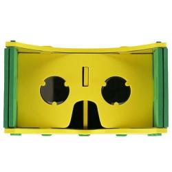 Star Lp-vr004 - Ochelari Realitate Virtuala Imax 6 Eva