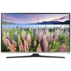 Samsung 40j5100 - Televizor Led 101 Cm  Full Hd