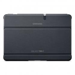 Samsung Book Cover Pentru Galaxy Tab 2 10.1 Dark G