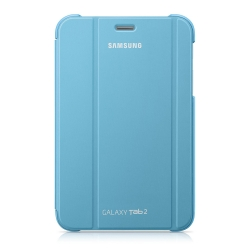 Samsung Book Cover Pentru Galaxy Tab 2 7 - Light B