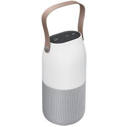 Samsung Bottle - Boxa Portabila Cu Lampa De Noapte