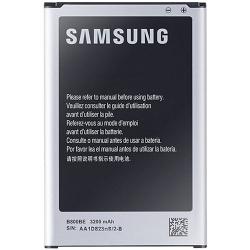 Samsung Eb-b800 - Acumulator Pentru Galaxy Note 3