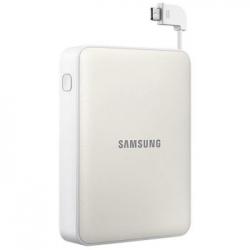 Samsung Eb-pg850 - Acumulator Extern 8400 Mah - Al