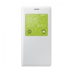 Samsung Ef-cg800 - Husa De Protectie Tip S-view Pe