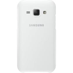 Samsung Ef-pj100bw - Capac Spate Pentru Samsung Ga