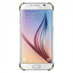 Samsung - Ef-qg920bfegww - Husa Capac Spate Clear