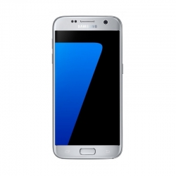 Samsung G930 Galaxy S7 - 5.1 Qhd  Octa-core  4gb R