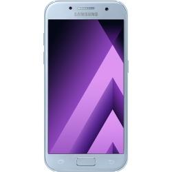 Samsung Galaxy A3 (2017) - 4.7  Dual Sim  Octa-cor