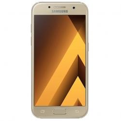 Samsung Galaxy A3 (2017) - 4.7  Octa-core  2gb Ram