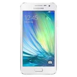 Samsung Galaxy A3 Duos A300h - 4.5  Quad  16gb  Du