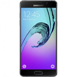 Samsung Galaxy A5 (2016) A510 - 5.2 Full Hd  Octa-