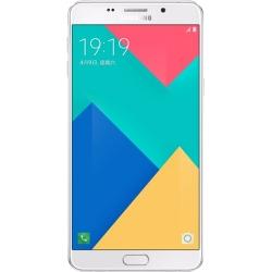 Samsung Galaxy A9 Pro (2016) A9100 - 6  Dual Sim