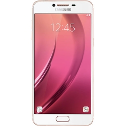 Samsung Galaxy C5 C5000 - 5.2 Dual Sim  Octa-core