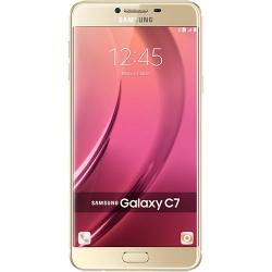 Samsung Galaxy C7 C7000 - 5.7 Dual Sim  Octa-core