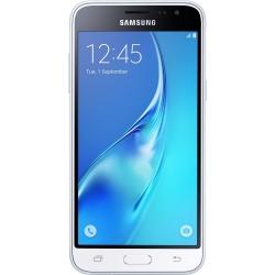Samsung Galaxy J3 - 5 Quad-core  Single Sim  1.5gb