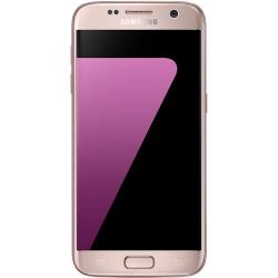 Samsung Galaxy S7 Edge - 5.5  Dual Sim  Octa-core