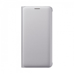 Samsung - Husa Flip Wallet Samsung Galaxy S6 Edge