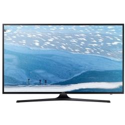 Samsung 60ku6072 - Televizor Led Smart  152 Cm  4k Ultra Hd