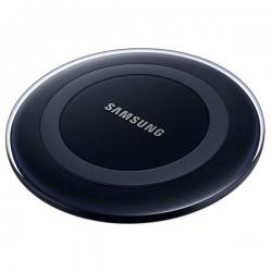 Samsung - Dock Wireless Pentru Galaxy S6 Si Galaxy