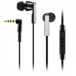Sennheiser Cx 5.00i - Casti Stereo Cu Microfon Pen