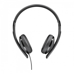 Sennheiser Hd 2.20s - Casti Audio